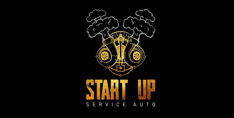Service auto Start-Up Botosani angajează mecanici auto!