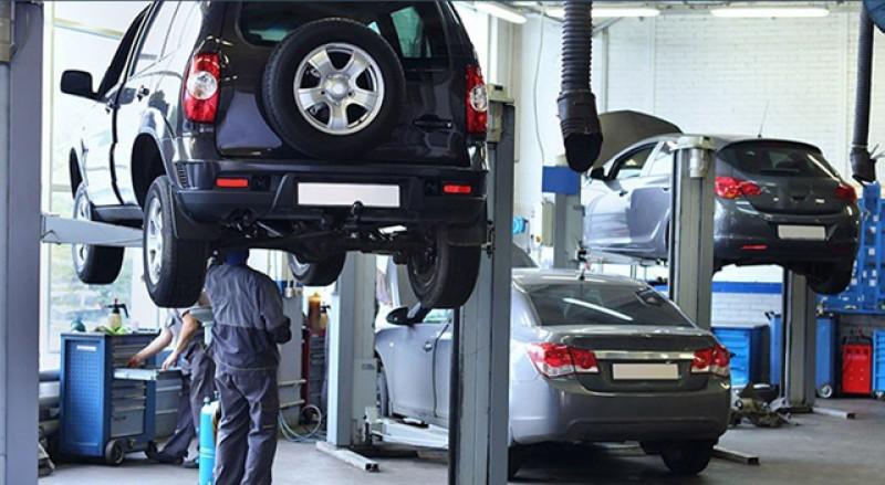 Service-urile auto, luate la ochi de Consiliul Concurenței care le acuză că s-au înțeles asupra prețurilor de pe piață
