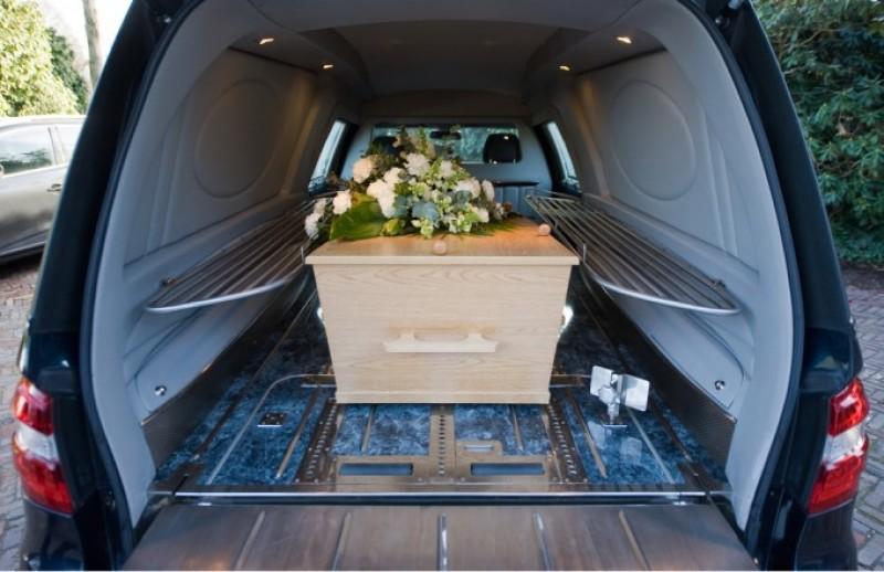 Servicii funerare autorizate – mit sau realitate?