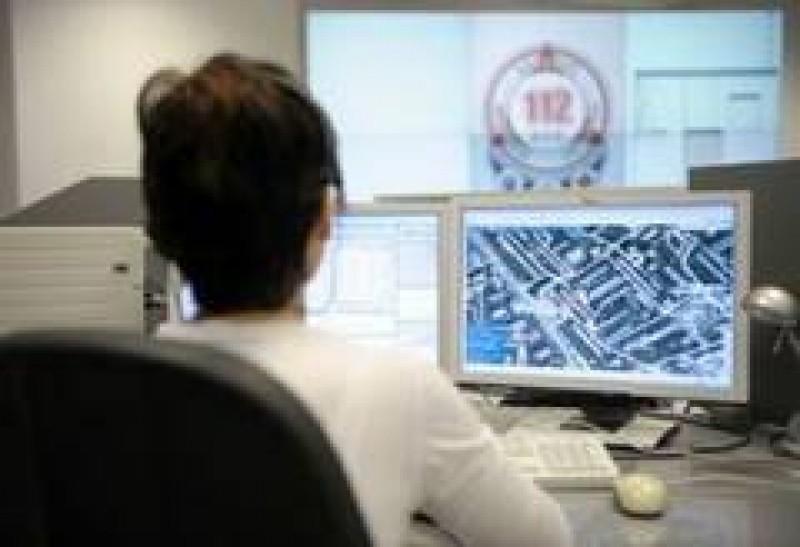 Serviciul de urgenta 112 poate fi accesat si de persoanele surdo-mute