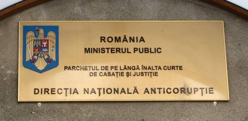 Serviciul Judeţean Anticorupţie Botoşani: Solicităm sprijinul tuturor cetăţenilor care nu sunt indiferenţi