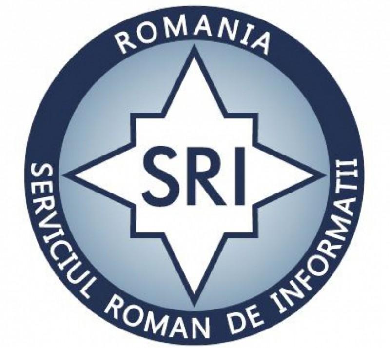 Serviciul Roman de Informatii inscrie candidati pentru participarea la cursurile de admitere la cursuri universitare
