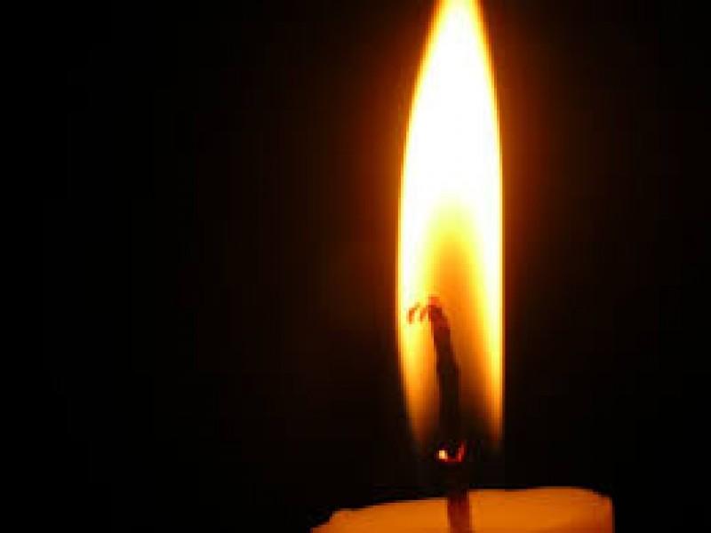Sfârşit tragic! Un consilier local a murit la numai 41 de ani