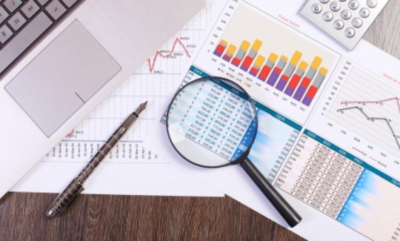 Sfaturi practice ca să abordezi corect fiecare etapă a inspecției fiscale