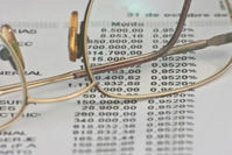 Sfaturile unui consultant fiscal pentru antreprenorii cu afaceri de sub 500.000 de euro pe an: în ce cazuri este recomandat să treci de la impozitul pe profit la cel pe venit!