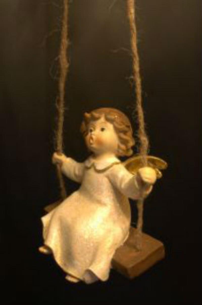 Sfintii ocrotitori ai copiilor