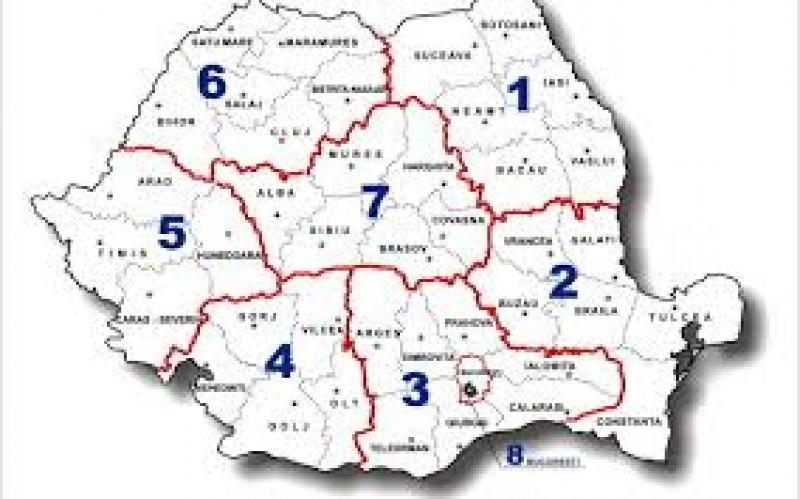 Shhaideh: Planul privind regionalizarea nu s-a oprit!