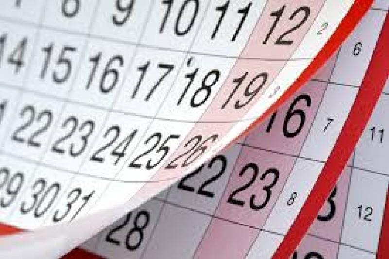OFICIAL: 14 august - zi liberă. Minivacanță în zilele de 12, 13, 14 și 15 august!