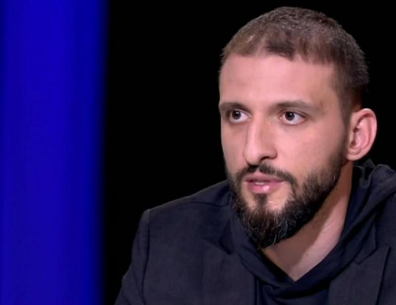 """#șîeu: A apărut imnul campaniei """"România vrea autostrăzi"""" - VIDEO"""
