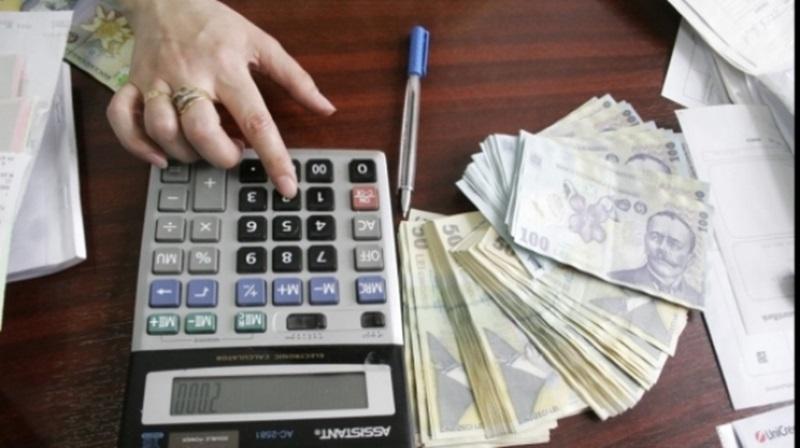 …și tot despre unguri. UDMR a depus în Senat un proiect de impozitare a pensiilor de serviciu ale polițiștilor, militarilor și celor din serviciile secrete
