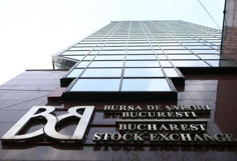 SIF Moldova a vândut integral un pachet de 608.600 acţiuni la UPSS Botoşani