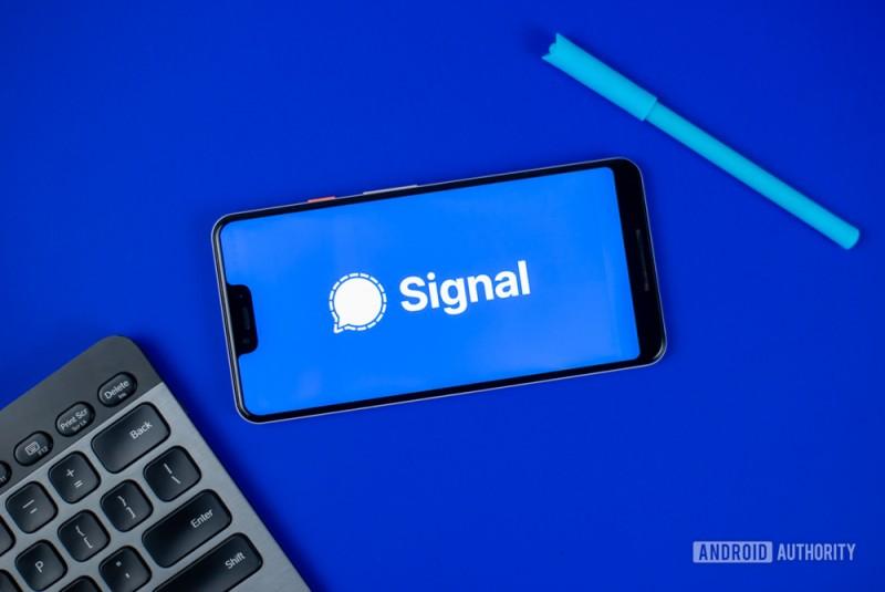 Signal a crescut cu aproape 1.200% în primele 4 luni ale anului
