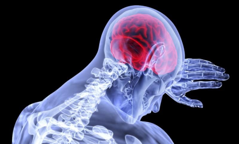 Simptome ale cancerului la creier. Toată lumea trebuie să le cunoască