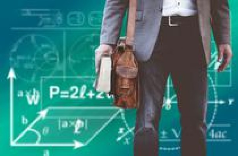 Sindicatele din invatamant: Salariile nete din educatie nu cresc in 2018 cu 50%, cum anunta Guvernul, ci cu maximum 25%