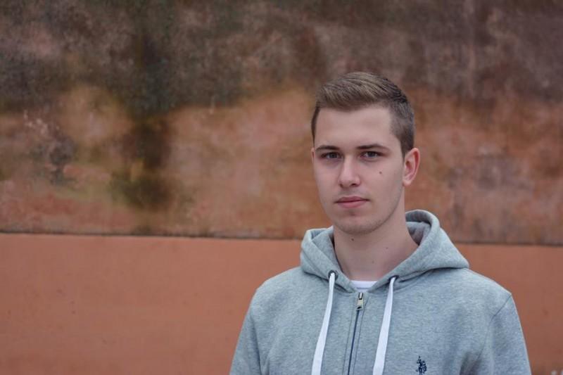 Singurul punctaj maxim la etapa națională a olimpiadei de Limba Română, obținut de un elev din Botoșani!