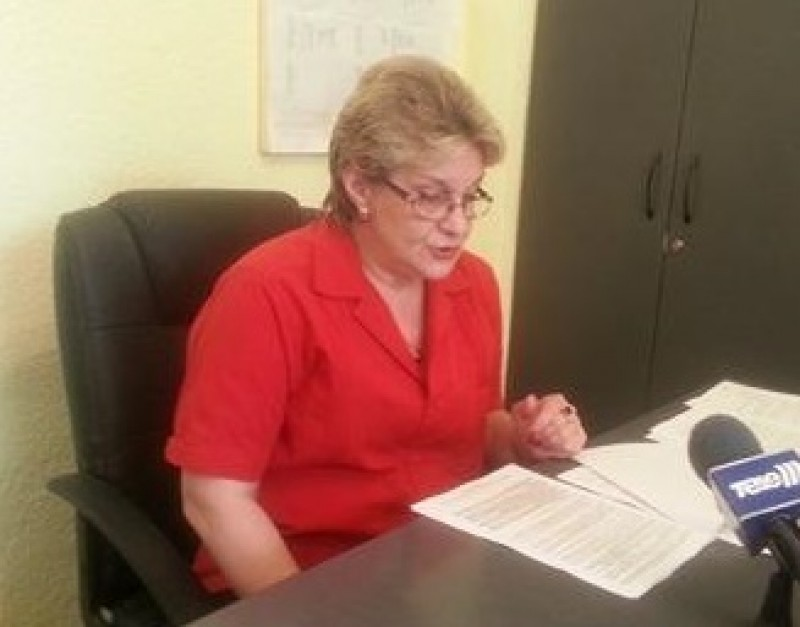Liderul SIP Botoşani: Există categorii de personal din învăţământ pe care nu le-am regăsit în noua grilă