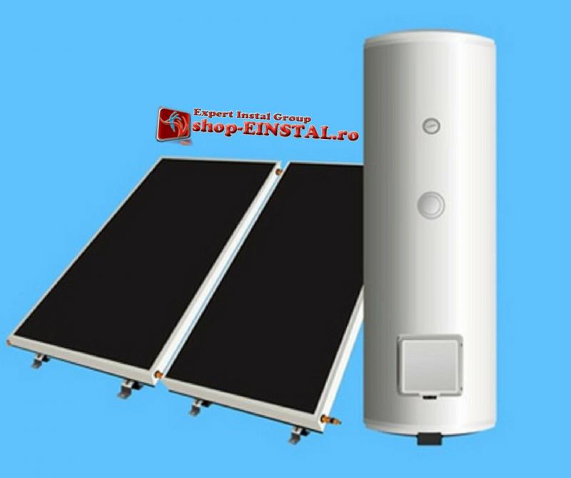 Sistemele de panouri solare şi beneficiile de care sunt însoţite acestea