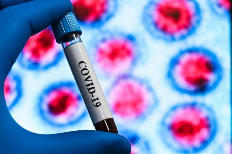 Situație alarmantă la Havârna. Rata de infectare cu Covid-19 a depășit pragul de 10 la mia de locuitori