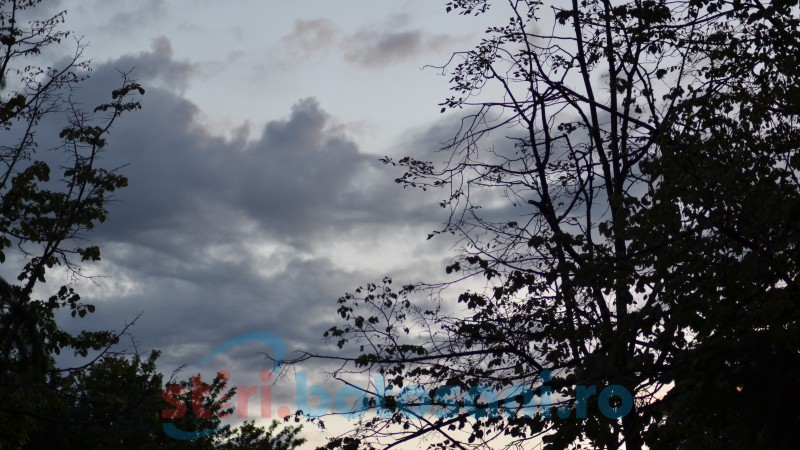 Soare şi precipitaţii- coordonatele săptămânii care urmează. Estimări meteorologice şi superstiţii de mai