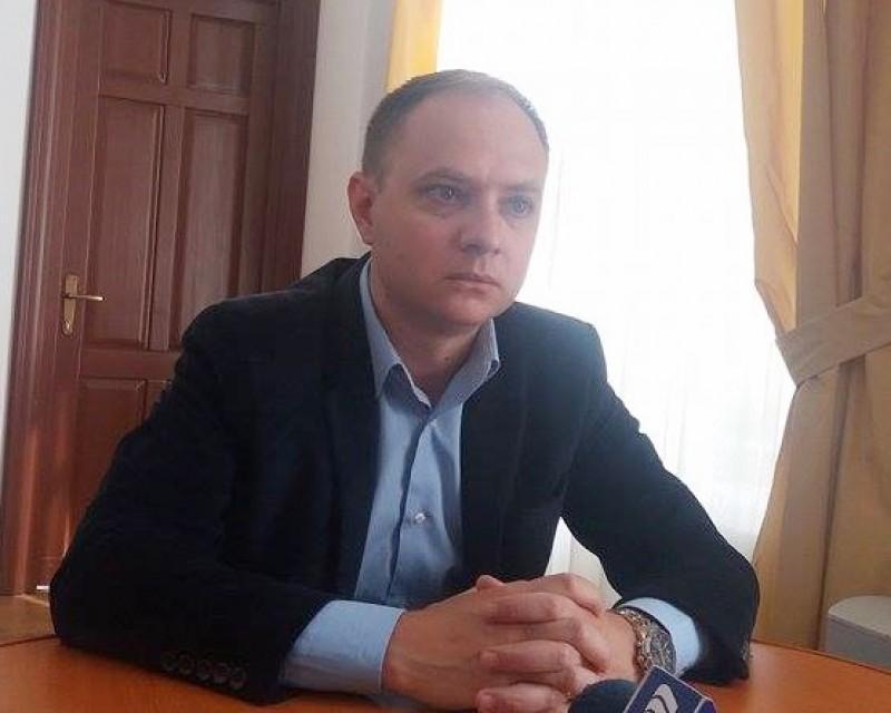 Soarta directorului Teatrului Vasilache, la mâna consilierilor locali