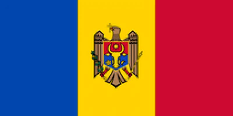 Socialistii din parlamentul de la Chisinău au părăsit plenul pentru că nu s-a aprobat condamnarea declarației de luni de la București!