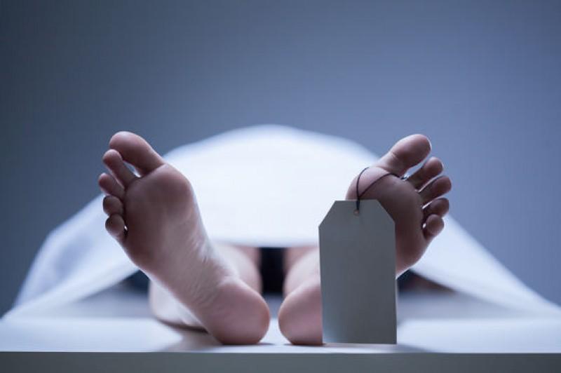 Șoferii moldoveni prinși băuți la volan trebuie să spele cadavre la morgă