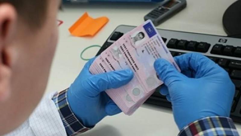 Șoferii, obligați să dea din nou examenul pentru permis dacă încalcă legea