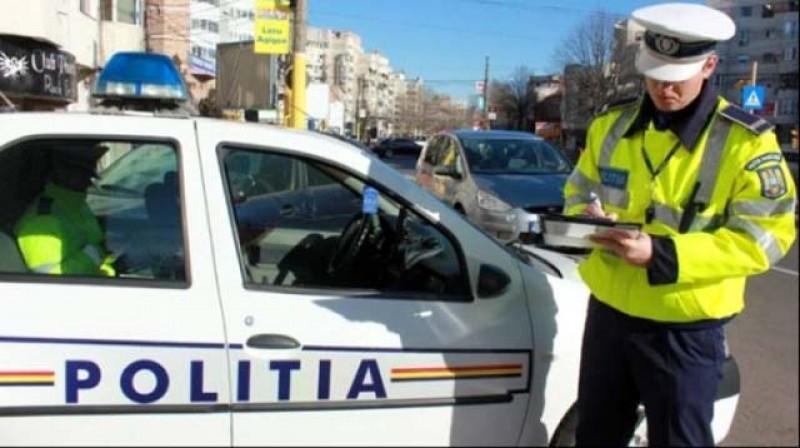 Șoferii pot circula cu documentele expirate în timpul Stării de Urgență