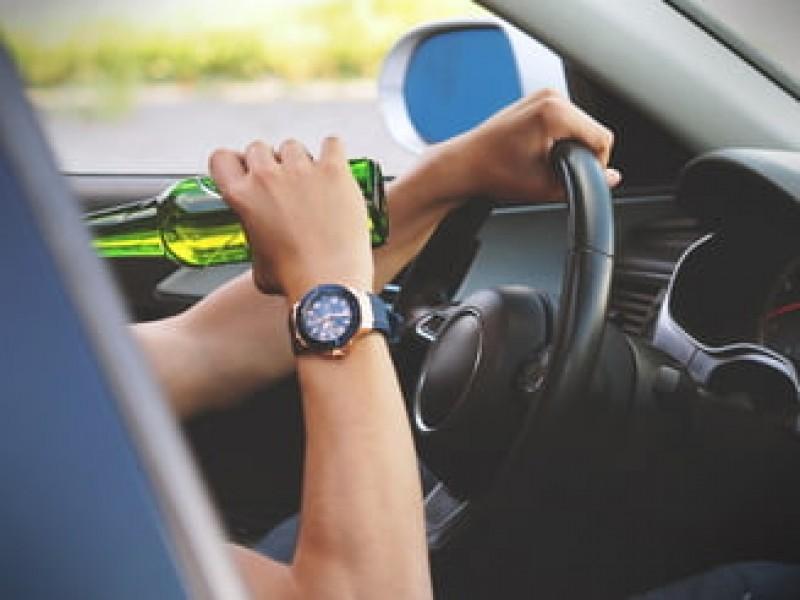 Șoferii prinși băuți la volan, lăsați să conducă în continuare dacă își montează pe mașină un alcooltest special - proiect