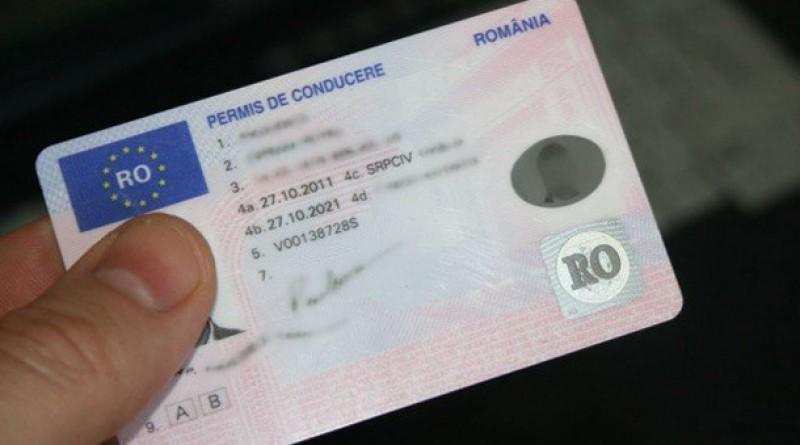 Șoferii vor fi obligați să se ducă la examinare la sesizarea oricărui medic, altfel își vor pierde automat permisul!