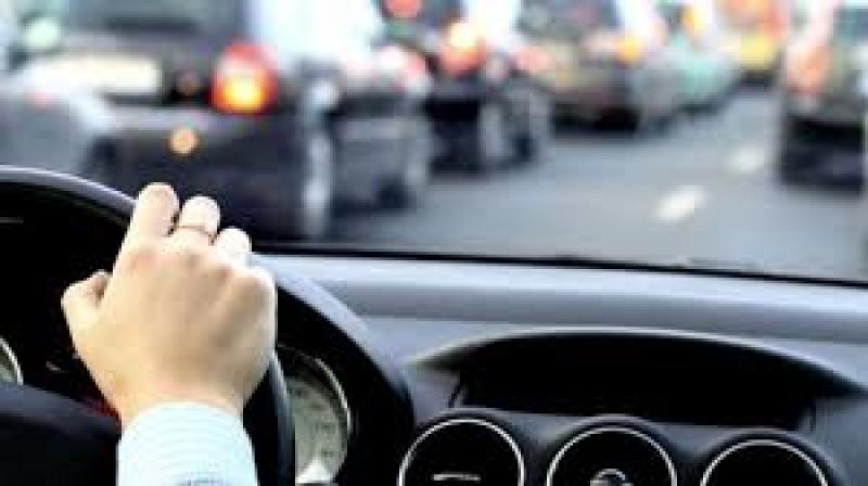 Șoferii vor fi obligați să se ducă la examinare la sesizarea oricărui medic. Proiectul, aproape de votul decisiv