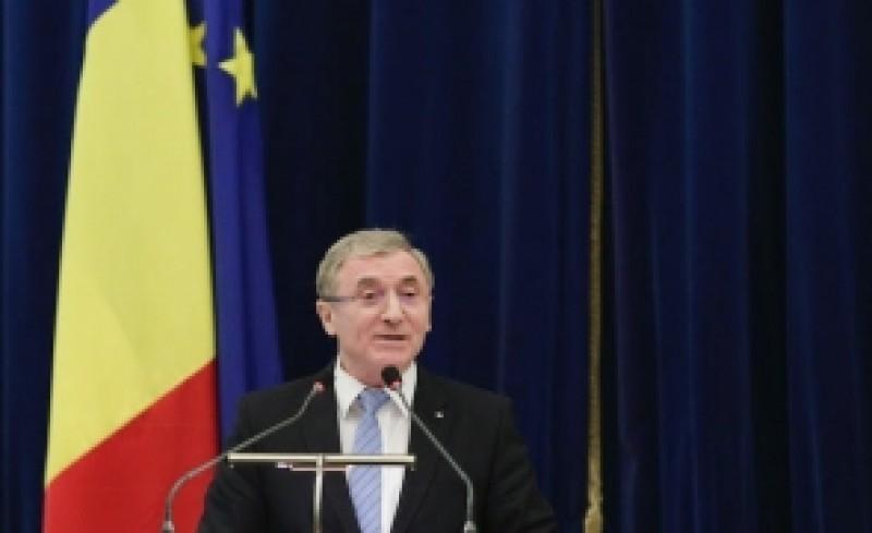 Solicitare șocantă pentru procurorul general al României: Se solicită deshumarea lui Mihai Eminescu şi o anchetă cu privire la cauza morţii