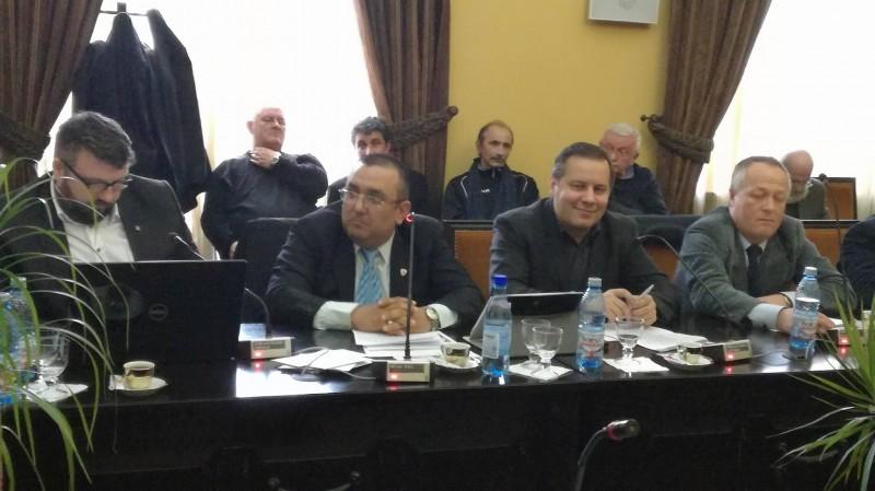 Solicitarea unui consilier local către directorii de școli din municipiul Botoșani!