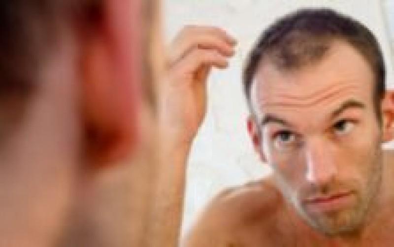 Solutii pentru cele mai rusinoase probleme ale barbatilor