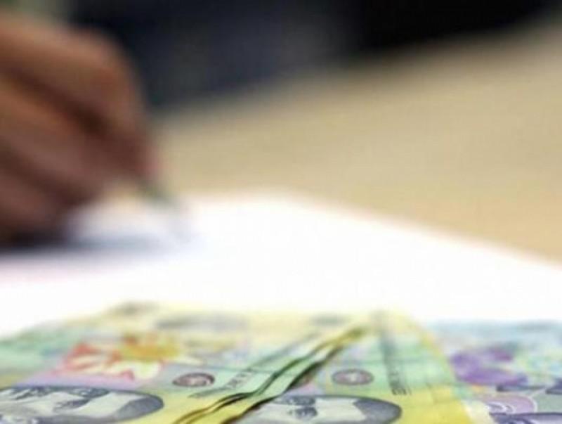 Condiții modificate pentru acordarea primei de angajare. Șomerii trebuie să se prezinte la AJOFM Botoșani