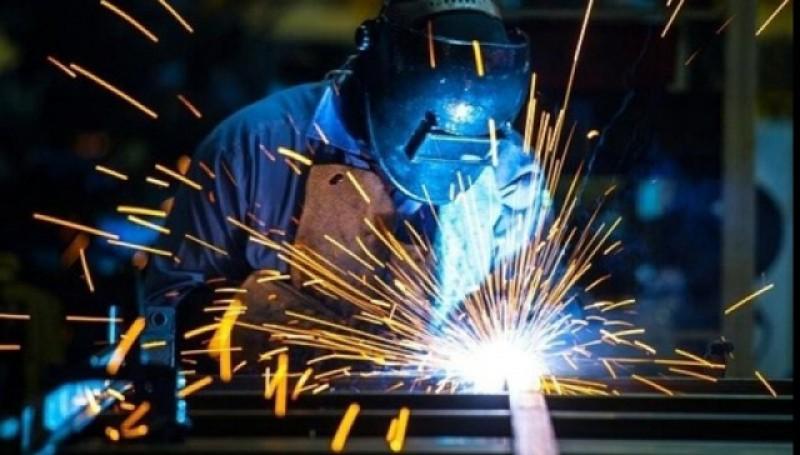 Șomajul tehnic, ajutorul pentru părinți, ajutoarele prin IMM Invest sau amânarea plăţii ratelor vor fi prelungite și în 2021