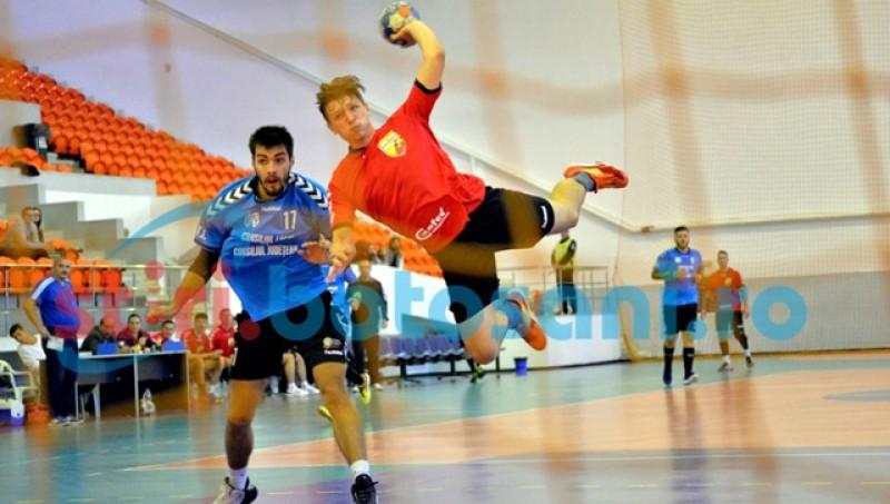 Șomajul tehnic va fi acordat și sportivilor, anunță ministrul Muncii