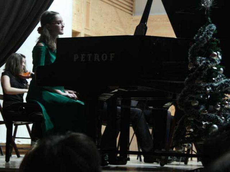Sora lui Bogdan Ota, suparata pe Filarmonica botosaneana: Afla de ce!