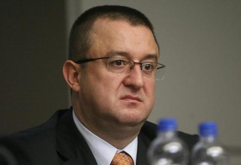 Sorin Blejnar, condamnat la 6 ani de închisoare