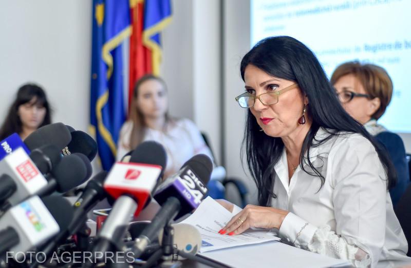Sorina Pintea promite că Spitalul Regional din Iași va fi gata în 2024: Este exclus să nu se facă acest spital