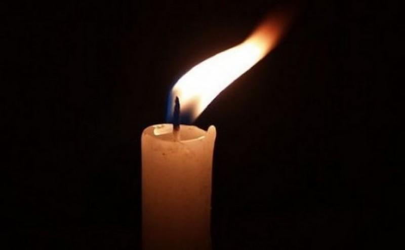 Soția unui fost consilier local din Botoșani, găsită moartă în casă