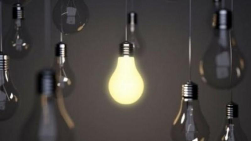 Specialiștii spun că ne putem reduce factura la energie cu ajutorul iluminatului inteligent