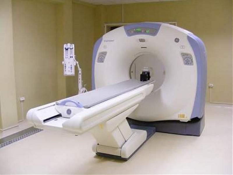 Spitalul Judeţean a rămas fără Computer Tomograf, din cauza unei defecţiuni!