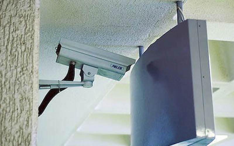 Spitalul Judetean va proba, in curand, sistemele de securizare implementate in unitate!