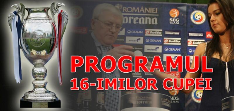 Sportul joacă la Urziceni! FCM Bacău primeşte vizita Stelei! CUM COMENTEZI?