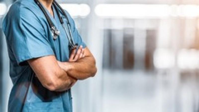 Sporuri bugetari: Medicii și personalul auxiliar vor primi curând sporuri de până la 85%, a decis Guvernul