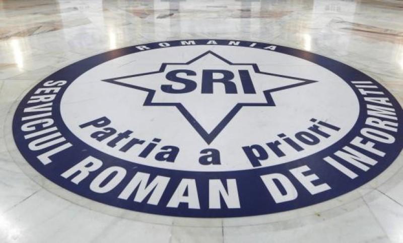 SRI: Atacuri cibernetice de amploare asupra băncilor din România