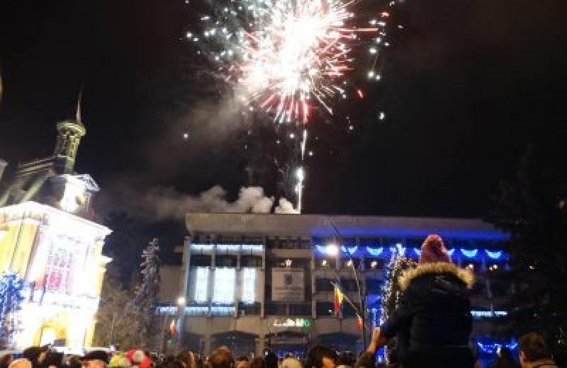 Starea de alertă de pe teritoriul României, prelungită cu încă 30 de zile. Cum vor arăta Crăciunul și Revelionul în timpul pandemiei