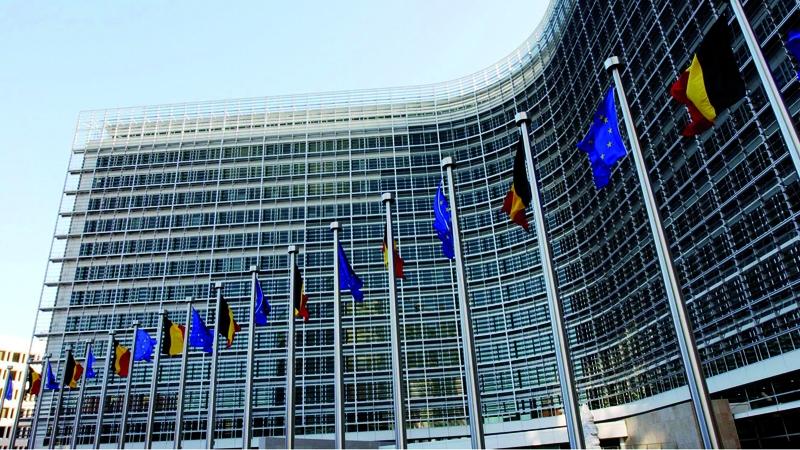 State est-europene contestă la Comisia Europeană decizia Austriei de reducere a alocaţiilor copiilor imigranţilor, inclusiv români