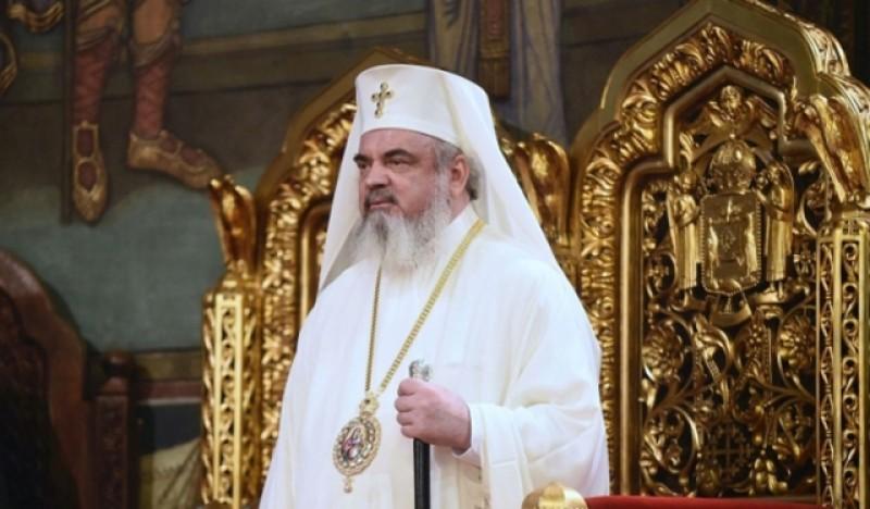 """Stați în casă! Mesajul Patriarhului Daniel pentru români: """"Stare de urgenţă, nu stare de panică. Să arătăm iubire și solidaritate față de oamenii vârstnici"""""""